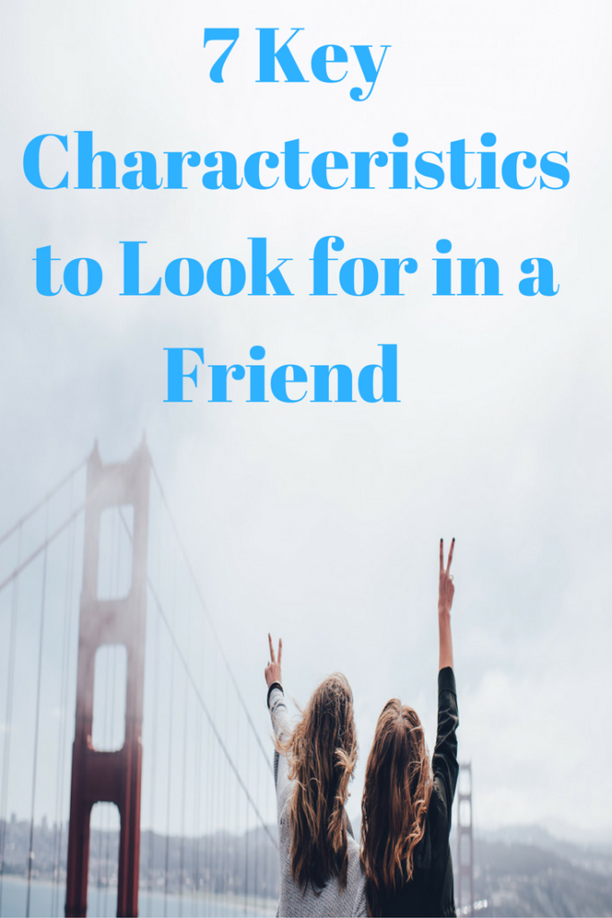 key characteristics Key characteristics the egl approach has a number of connected elements five key characteristics of the enabling good lives approach 1 self-directed planning and .